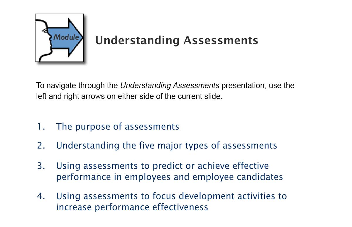 Understanding_Assessments_1