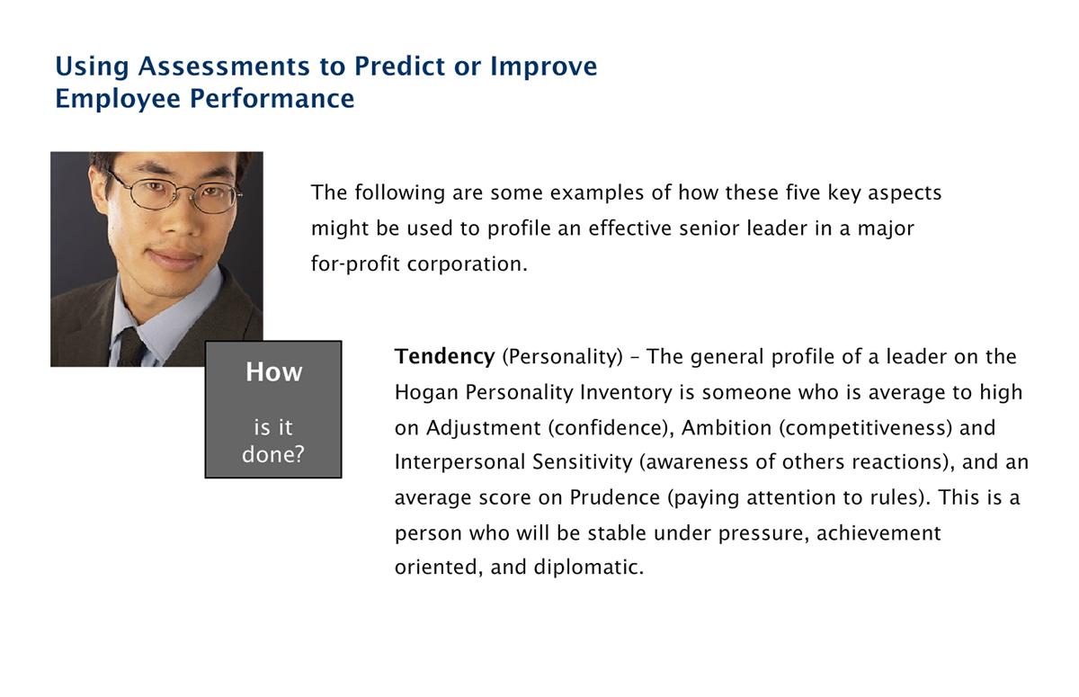 Understanding_Assessments_13
