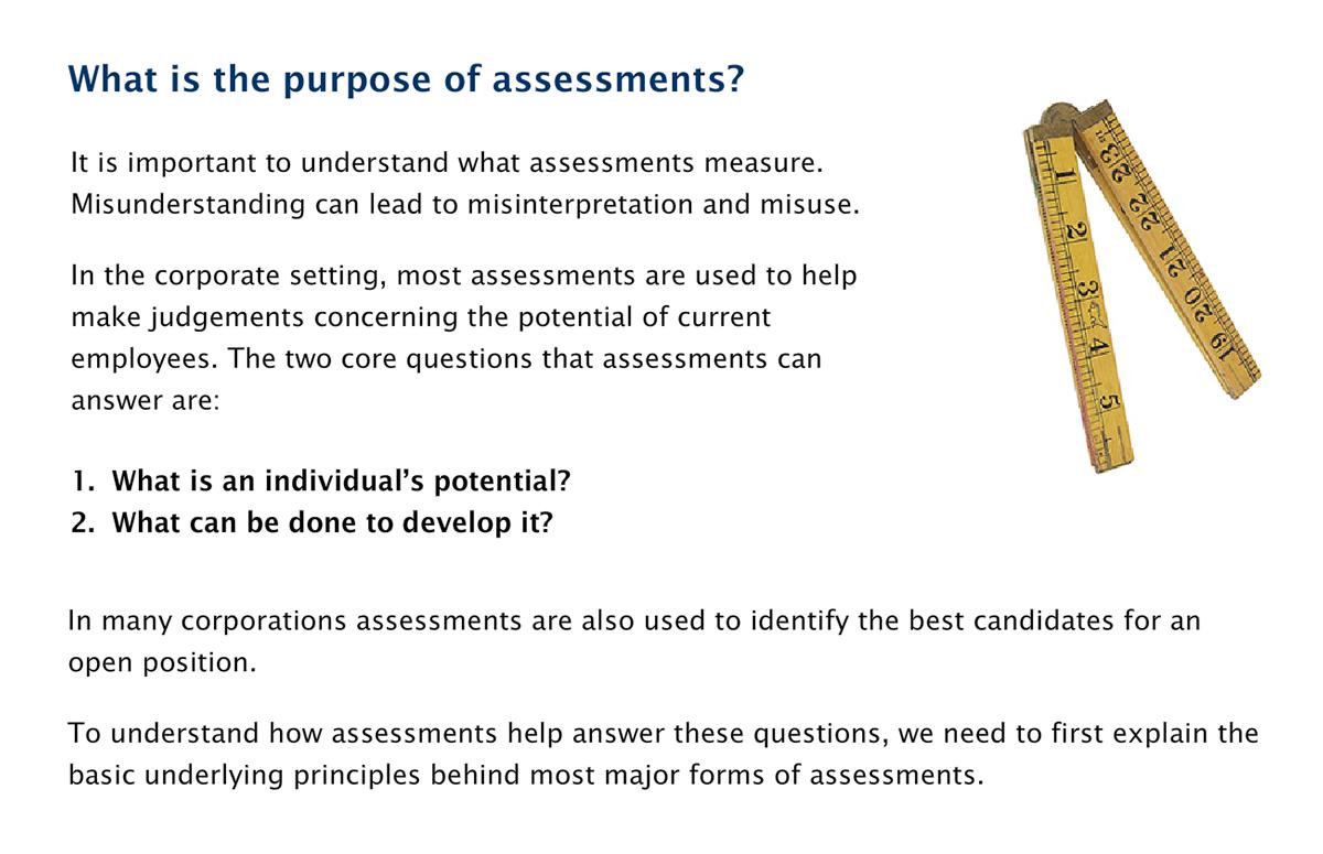 Understanding_Assessments_2